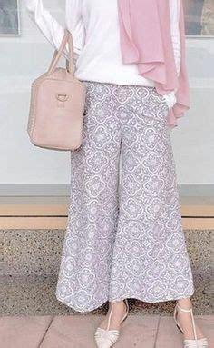 Celana Kulot Lace pin by cotton on inspiration wide legged