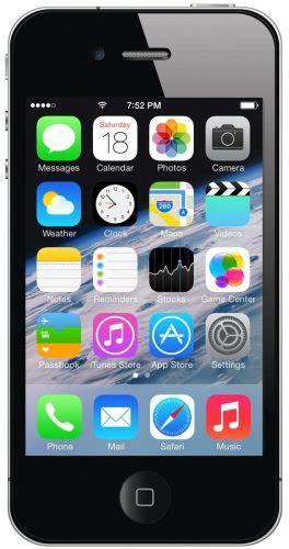 iphone  ios  update firmware  needrombd