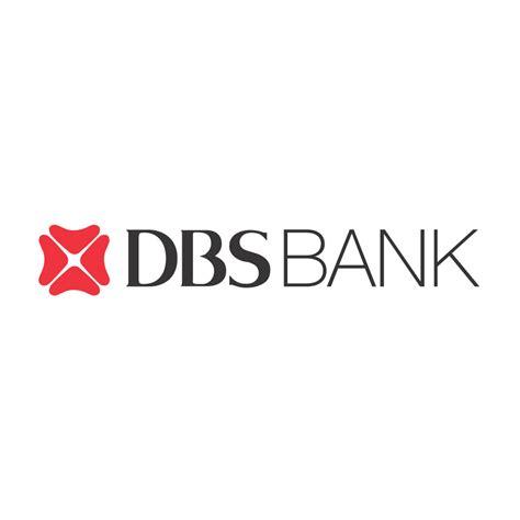 bds bank bank free logo vector vector logo in eps