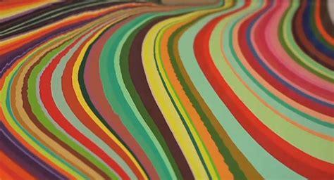 imágenes abstracto arte arte abstracto disfrutar de tu tiempo libre es