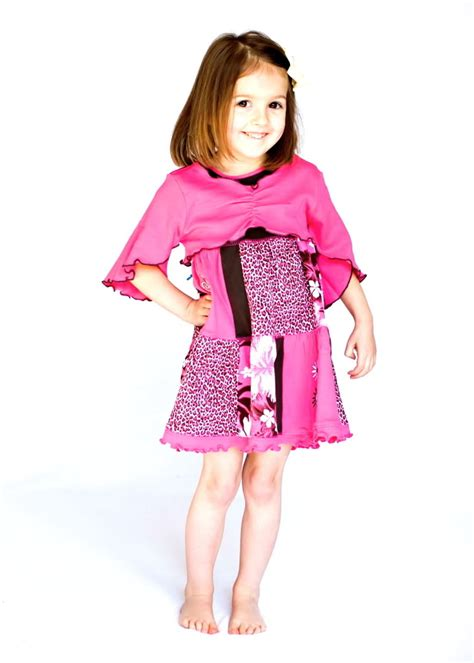 fashion clothes for fashionsroom