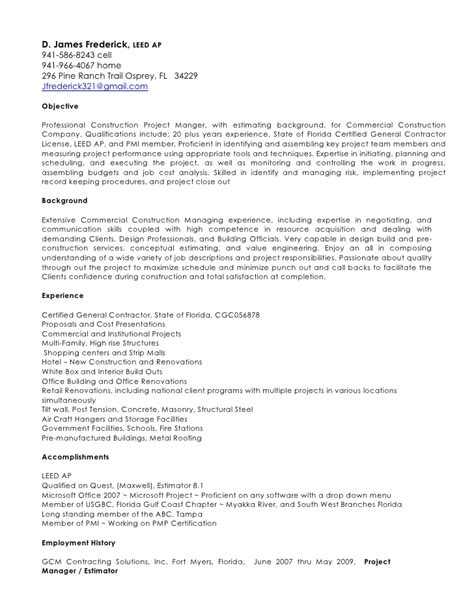 electronics engineering cover letter sle electronic technician resume sle 28 images electrical