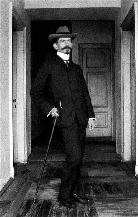 PIERRE GILLIARD, le précepteur des Enfants Romanov