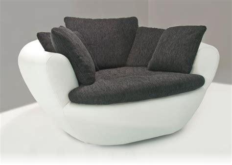 Ledersessel Modern by Moderne Ledersessel Best Moderner Sessel Leder Fauteuil