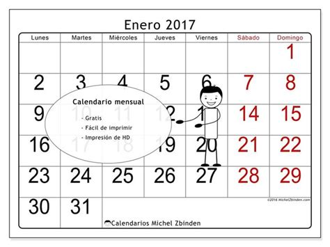 calendario enero 2017 para imprimir hilarius hilarius es 1701 ar m 225 s de 25 ideas fant 225 sticas sobre calendario abril 2017 en
