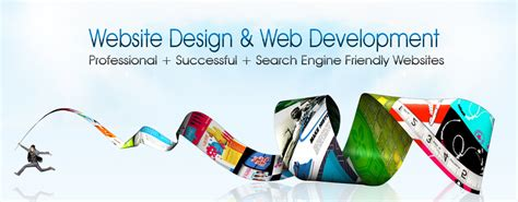 importance of good website header design freelance web design company or freelancer who will be the winner