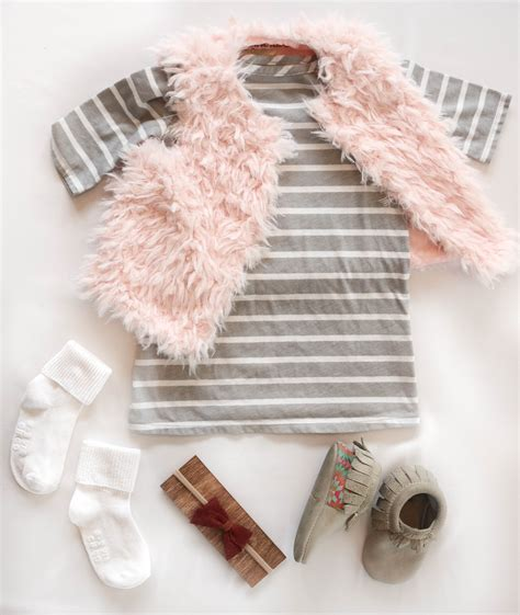 baby winter clothes clearance baby winter clothes 80 fabulous baby winter