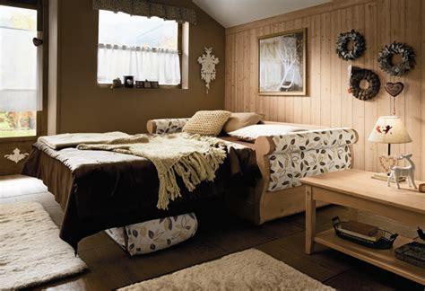 Every Day Sofa Bed By Callesella Arredamenti S R L