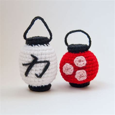 amigurumi pattern japan free 25 best crochet chinese dolls images on pinterest