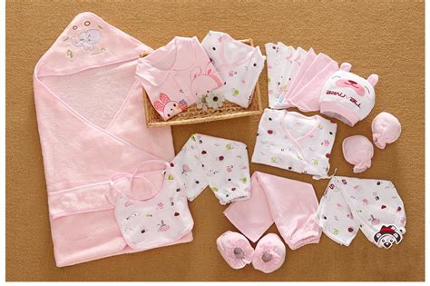 Topi Anak Bayi Toddler 2 Pcs Set 40 item lengkap sambut bayi bakal lahir check it out