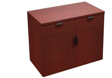 Heartwood Cabinets by Heartwood Manufacturing Ltd Office Furniture Product By