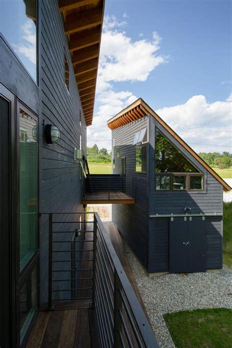 ideas  shed roof design  pinterest