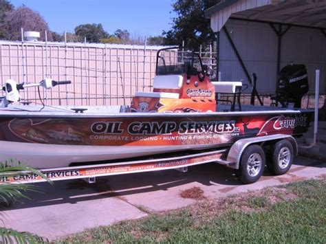 haynie boats for sale houston haynie ho for sale