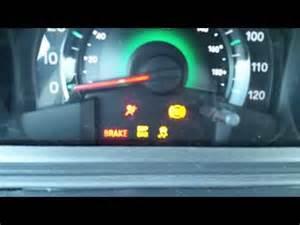 2010 dodge charger dash warning lights 2010 wiring