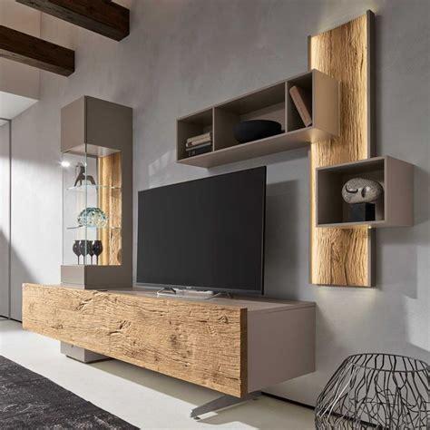 best 25 modern tv wall units ideas on tv unit