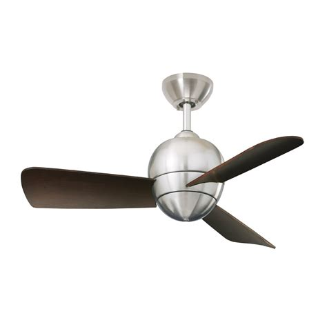 30 inch ceiling fan ceiling fans with lights spitfire 30 quot fan light
