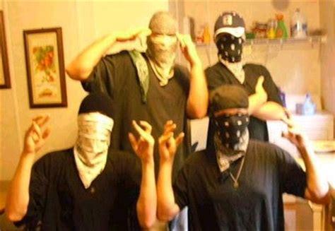 black disciples colors white prison gangs gangster disciples