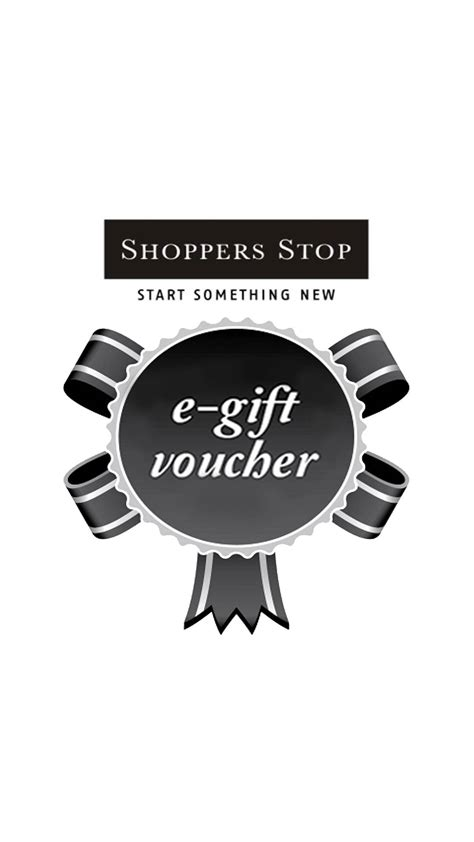 Www Shoppersstop Com Gift Card - buy shoppers stop e gift card online at low prices in india paytm com