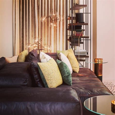 Rest Living Room Knokke Casprini Inside Casprini Architect Micheli Talks