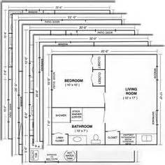 What Is A Mother In Law Floor Plan by Mother In Law Suite Floor Plan Collection Ebook Stack