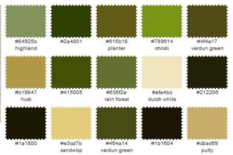 rainforest colors rainforest color palette bedroom colors