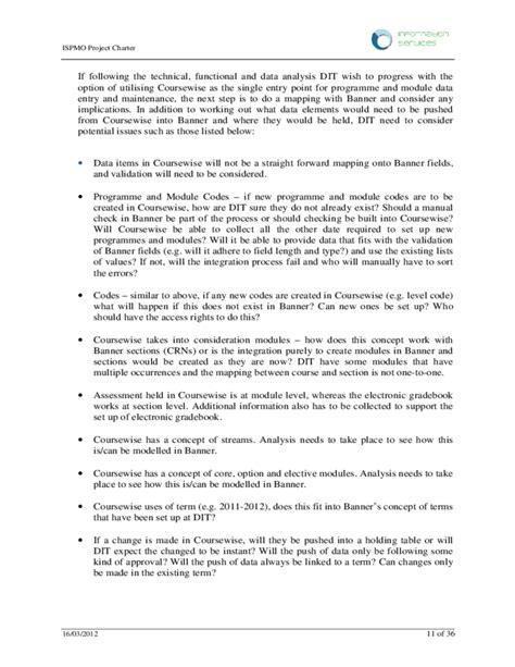 chro resume student cv format free free chief financial officer cfo resume exle
