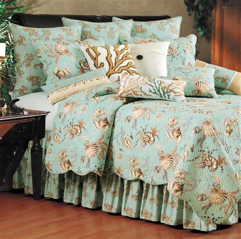 under the sea comforter set under the sea bedding the hawaiian home