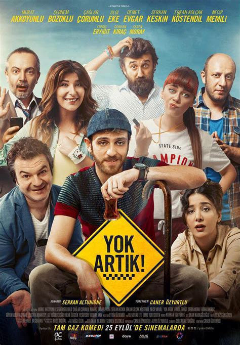 film komedi full movie download yok artık yerli komedi izle film izle full hd yerli filmler