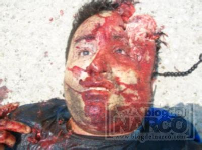 imagenes fuertes narcos fotos de los ejecutados en soto la marina ts el blog