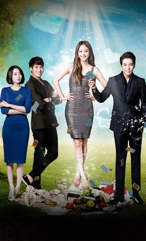 dramacool who are you school 2015 watch birth of a hero 2018 episode 1 engsub cantonese