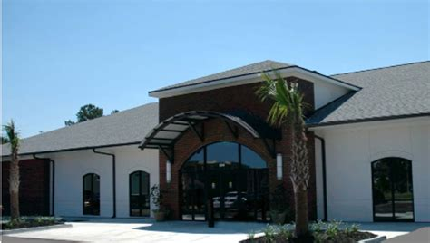 wic office hot springs ar dermatology clinic south central dermatology clinic