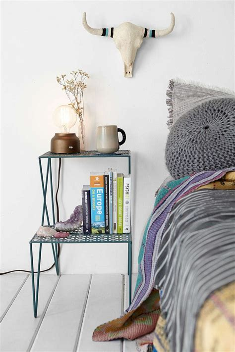 stores like urban outfitters home decor two tier side table urban outfitters awesome and cheap