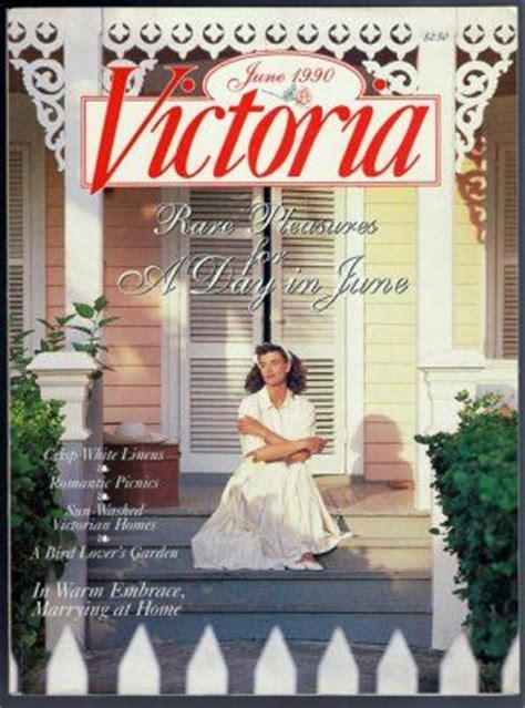 7 Of My Favorite Magazines by Magazine June 1990 This Used To Be One Of My