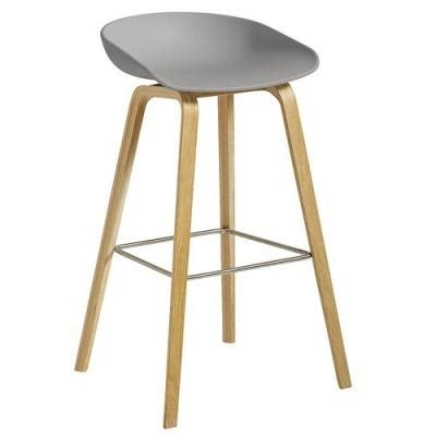 arredamento scandinavo on line sedie in stile scandinavo