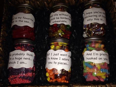 25 best ideas about presents for your boyfriend on romantic ideas for your boyfriendwritings and papers