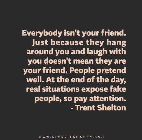 Fake Friend Meme - 1538 best images about love what it says on pinterest