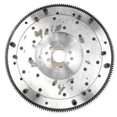 spec mustang flywheel steel 11 quot 6 bolt 05 10 sf46s