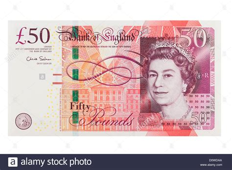 Origami 10 Pound Note - pound note origami images craft decoration ideas