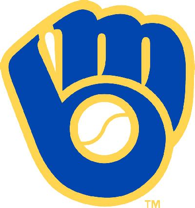 brewers colors mlb team color codes archives team color codes