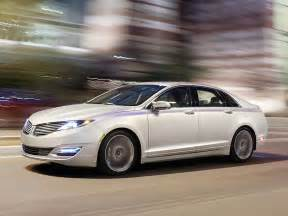 lincoln 2014 mkz html 2017 2018 cars reviews
