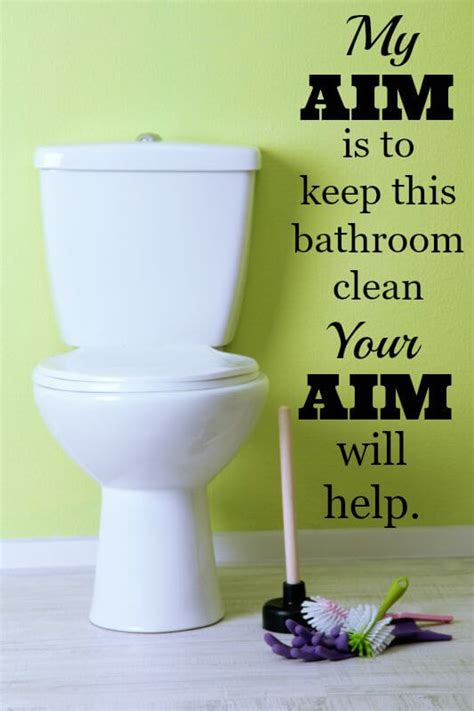 clean up bathroom quick bathroom clean up tips real advice gal
