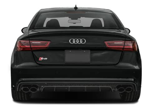 audi build and price build and price your 2018 audi s6