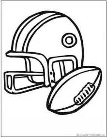 sports coloring book pages coloring