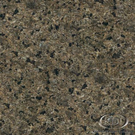 Green Granite Countertops by Forest Green Granite Kitchen Countertop Ideas