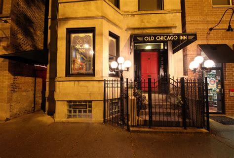 room 13 chicago room 13 how to get into the secret speakeasy the chicago inn thrillist chicago