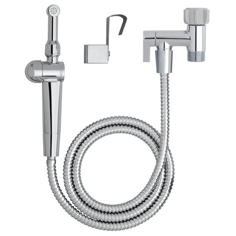 aquaus 360 176 premium held bidet with ez pressure - Aquaus 360 Bidet