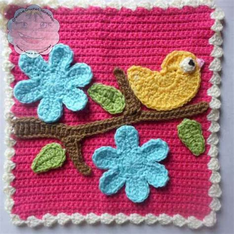 applique on line 17 best ideas about flower applique patterns on