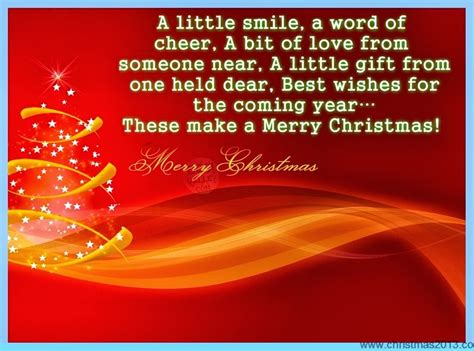 images of christmas quotes merry christmas wishes quotes quotesgram
