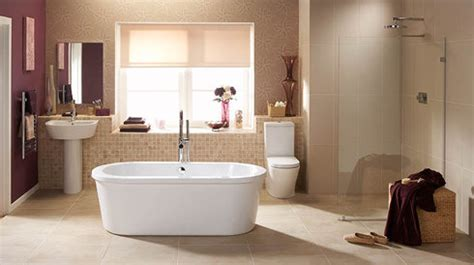 bathroom installation tiling plastering services