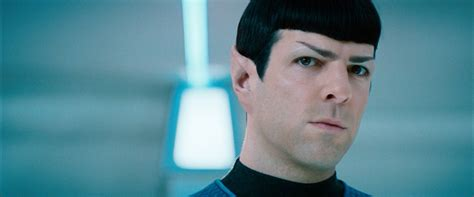 Spock Search Website Zachary Quinto Spock Www Imgkid The Image Kid Has It